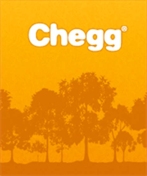 Siegels Property: Essay and Multiple-Choice Questions and