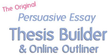 Controversial Essay Topics: Top 30 Argumentative Questions