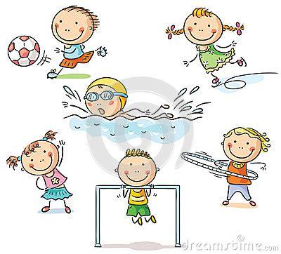 Healthy leisure activities essay