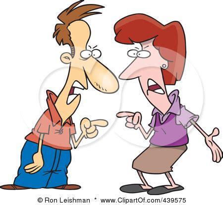 Controversial topics for argumentative persuasive essay
